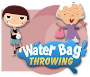 Water Bag Thrower