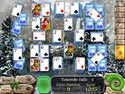 Waterscape Solitaire: American Falls screenshot