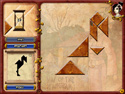 Buy PC games online, download : Way of the Tangram