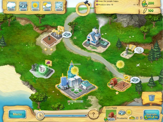 Weather Lord Screenshot http://games.bigfishgames.com/en_weather-lord/screen1.jpg
