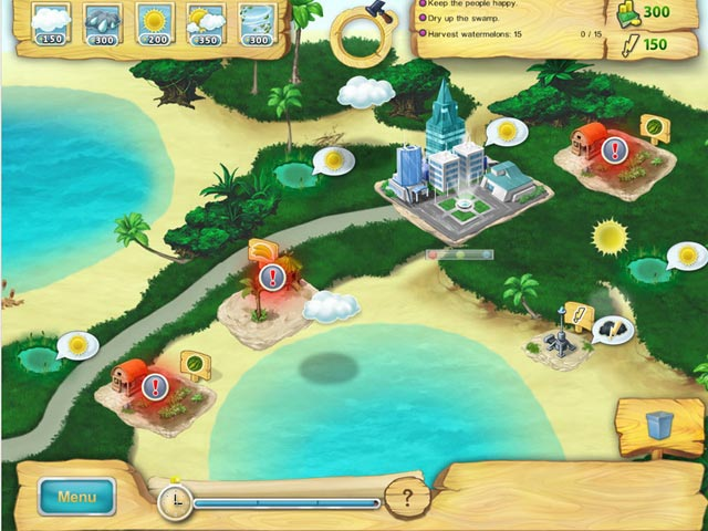 Weather Lord Screenshot http://games.bigfishgames.com/en_weather-lord/screen2.jpg