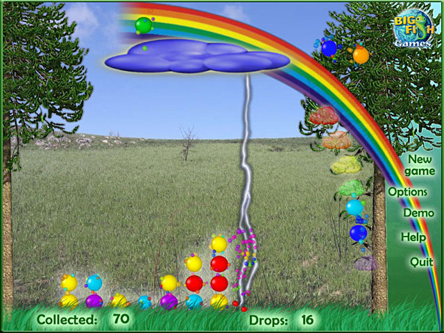 Click To Download Weather Master