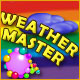Weather Master - Free game download