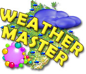 Weather Master Game Featured Image
