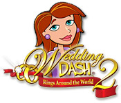 Wedding Dash 2 for Mac Game