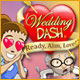Wedding Dash: Ready, Aim, Love - Free game download