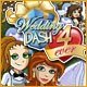 Wedding Dash 4 - Ever