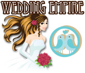 game - Wedding Empire