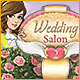 Wedding Salon 2 Game