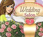 Wedding Salon 2 Game Featured Image
