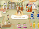 Wedding Salon Game Screenshot #2