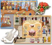 Wedding Salon Game Download