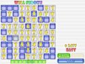 Buy PC games online, download : Well Sudoku