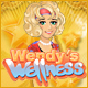 Free online games - game: Wendy's Wellness