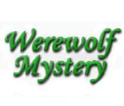 Buy PC games online, download : Werewolf Mystery