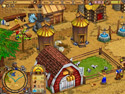 Play Westward II: Heroes of the Frontier Game Screenshot 1