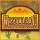 Download Westward II: Heroes of the Frontier Game