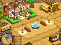 Download Westward III: Gold Rush ScreenShot 1