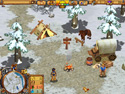Westward III: Gold Rush screenshot 2