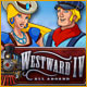 Download Westward IV: All Aboard Game