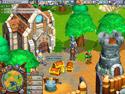 Westward Kingdoms Game Screenshot #3