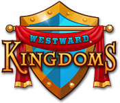 Westward Kingdoms Game Featured Image