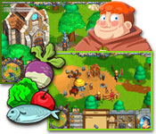 Westward Kingdoms Game Download