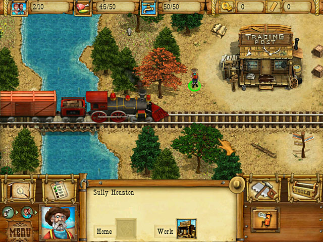 Westward Screenshot http://games.bigfishgames.com/en_westward/screen1.jpg