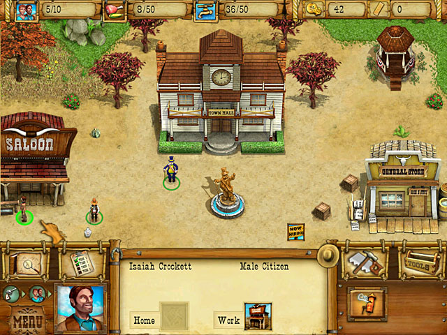Westward Screenshot http://games.bigfishgames.com/en_westward/screen2.jpg