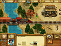 Play Westward Game Screenshot 1