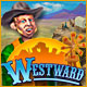 Free online games - game: Westward