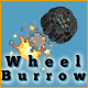 Wheel Burrow