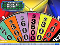 Wheel of Fortune 2 PC Game Screenshot 2