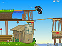 Buy PC games online, download : Wheely