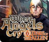 Where Angels Cry: Tears of the Fallen Game Featured Image