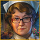 Buy PC games online, download : Whispered Secrets: Dreadful Beauty
