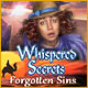 Whispered Secrets: Forgotten Sins