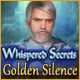 Whispered Secrets: Golden Silence Game
