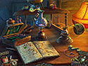 Whispered Secrets: Into the Beyond Collector's Edition for Mac OS X