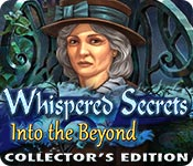 Whispered-secrets-into-the-beyond-ce_feature