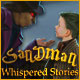 Whispered Stories: Sandman Game