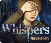 Whispers: Revelation Game Featured Image