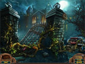 in-game screenshot : White Haven Mysteries Collector's Edition (pc) - Find an important antidote!