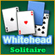 Whitehead Solitaire game