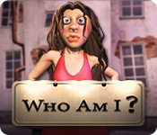 Who Am I Game Featured Image