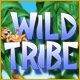 Game Wild Tribe free download Wild Tribe
