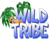 Wild Tribe Game Featured Image