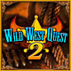Wild West Quest 2 - Free game download