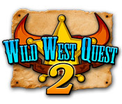 Wild West Quest 2 Game Featured Image