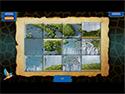 Wilderness Mosaic 3: Photo Safari